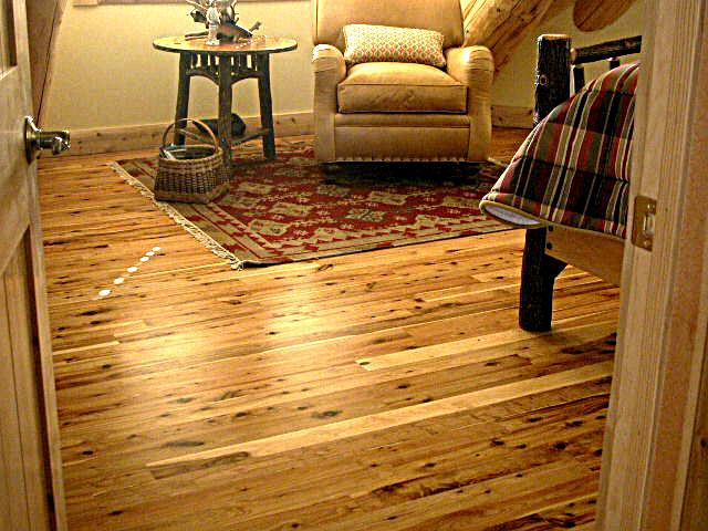 Australian Cypress Flooring Gallery Heritage Wood Floors - Australian cypress hardwood flooring reviews